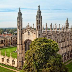 Ljetna škola engleskog jezika Cambridge Melchior College za uzrast 12-18 godina