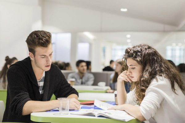 Ljetni tečaj njemačkog jezika Did - deutsches institut, Berlin, Frankfurt, Hamburg, München, za dob 17+