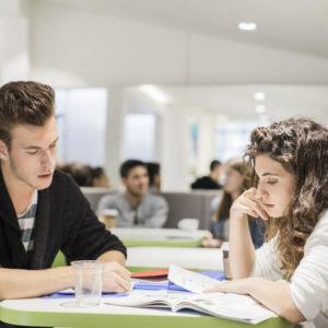 Tečaj njemačkog jezika Did – deutsches institut Frankfurt i München, za dob 17+