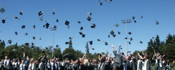 Boarding school - Life Preparatory Academy, SAD