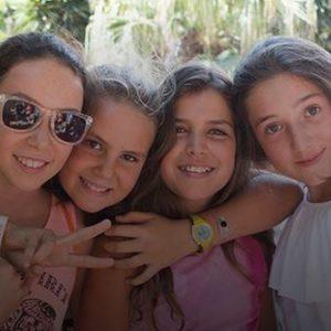 Ljetna škola engleskog jezika EC Malta za uzrast 8-17 godina