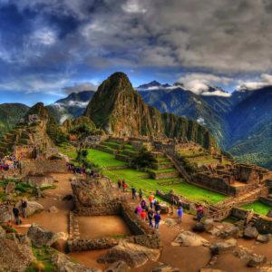 Tečaj španjolskog jezika Enforex – Latinska Amerika (Cuba, Peru i Argentina)