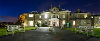 Srednja škola: Ryde Boarding school - Isle of Wight