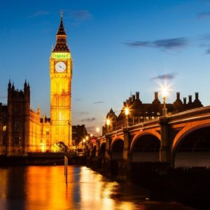 Frances King London i Dublin, pripremni tečaj za IELTS ispit