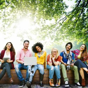 WHG program za srednjoškolce u Velikoj Britaniji