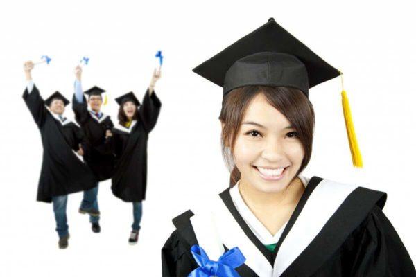 Školovanje u inozemstvu
