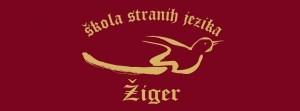 žiger-logo