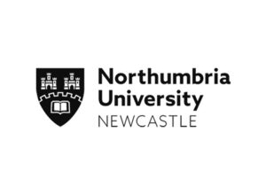 Northumbria-University-Logo_190829_130628