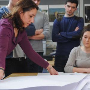 Preddiplomski studij poslovnog poduzetništva, stvaranja i upravljanja (Sveučilište Northumbria, London)