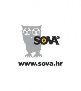 Sova_logo-page-001-267x300