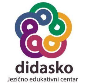 didasko-logo