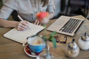 Kako napisati dobro motivacijsko pismo