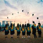 """Mitovi o fakultetima u inozemstvu i zašto bi ipak trebao/la studirati """"vani"""""""