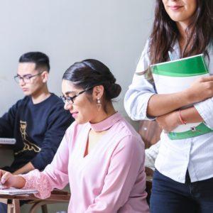 Studij u Danskoj – besplatan studij