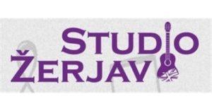 studio-žerjav-logo