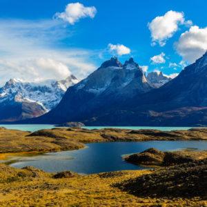 Peru, Bolivija, Čile – Machu Picchu, otok Sunca i dragulji čileanske kulture