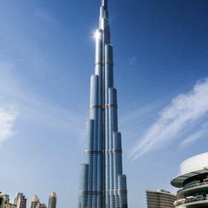 Dubai i Abu Dhabi- individualni polasci