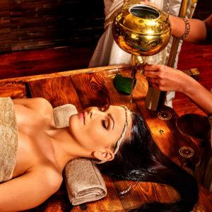 Panchakarma – ajurvedski detox u Indiji
