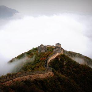 Kina, velika tura Peking – Xian – Hangzhou – Suzhou – Shanghai