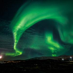 Greenland – čarobni otok ledenih prostranstava