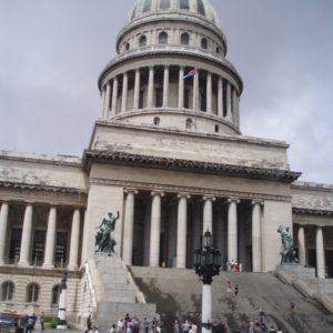 Kuba-svakodnevni polasci