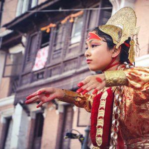Nepal – osvoji najviši vrh na svijetu i pronađi svoj unutarnji mir