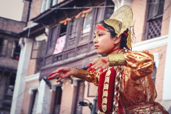 Nepal - osvoji najviši vrh na svijetu i pronađi svoj unutarnji mir