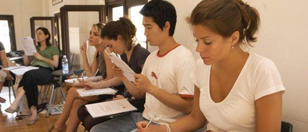 Online pripremni tečaj talijanskog jezika za ispite DILI, DELI, DALI - škola Leonardo da Vinci (individualni pristup)