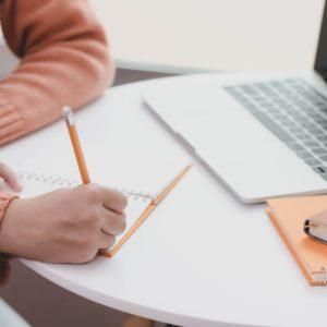 IELTS online pripremni tečaj, CES, dob 16 +