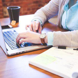 Online pripreme za maturu – ESEJ