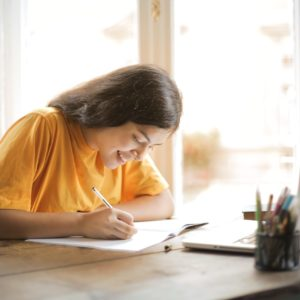 Online pripreme za maturu – Engleski Jezik (A i B razina)
