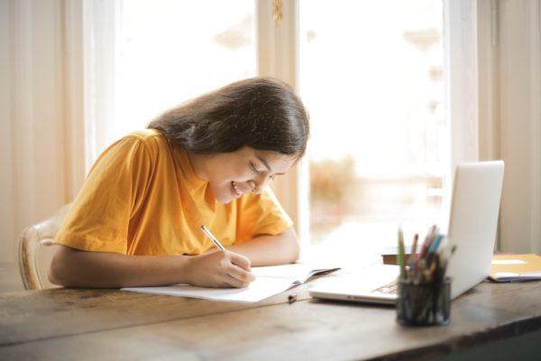 online pripreme za maturu - engleski jezik