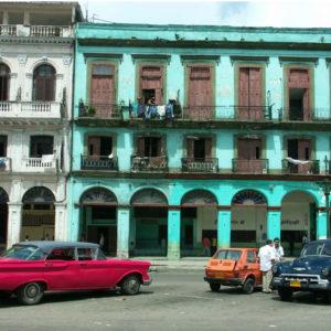 Kuba- najljepši otok koji su ljudske oči ikada vidjele