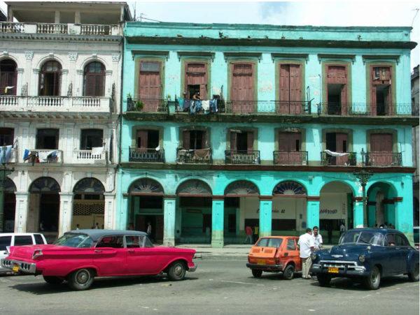Kuba - najljepši otok koji su ljudske oći ikada vidjele