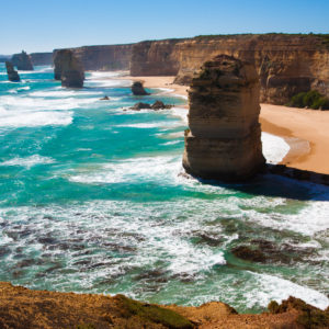 Australija i Tasmanija