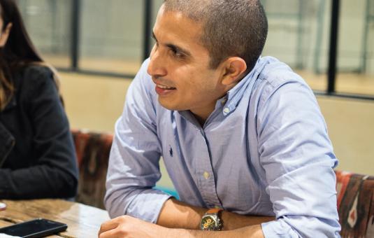 Online digitalni marketing na Bayswater Collegeu