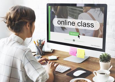 online tečajevi engleskog jezika CATS