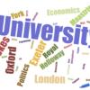 St Clare's Oxford - pripremna akademska godina za upis na studij u inozemstvu