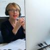 online pripremni tečaj talijanskog jezika