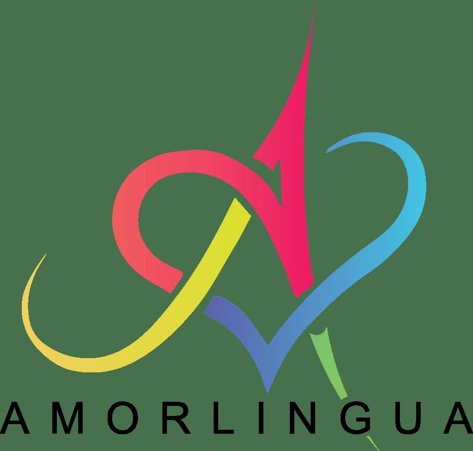 Online sajam obrazovanja u inozemstvu
