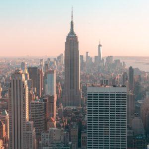 Ljetna škola engleskog jezika Plus New York Central za dob 10-20 godina 2021.