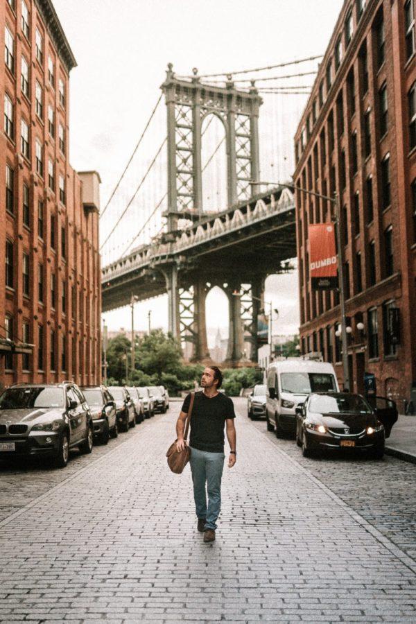 KAPLAN škola engleskog jezika - New York 17+