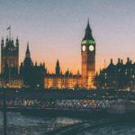 Studij u Velikoj Britaniji - Oxford, Cambridge, ili?