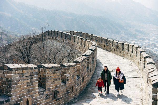 LTL Mandarin - online kineski jezik s izvornim govornicima