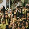 BRITISH INTERNATIONAL SCHOOL of ZAGREB